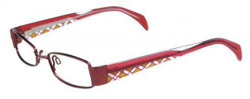 EasyTwist_Eyeglasses_ET836_30-495x197