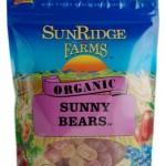 SunnyBears-SM-150x150