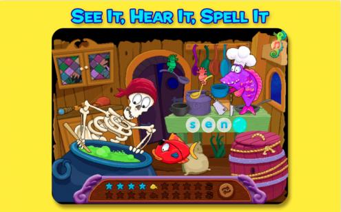 spell-495x308