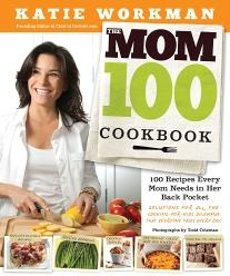 100cookbook