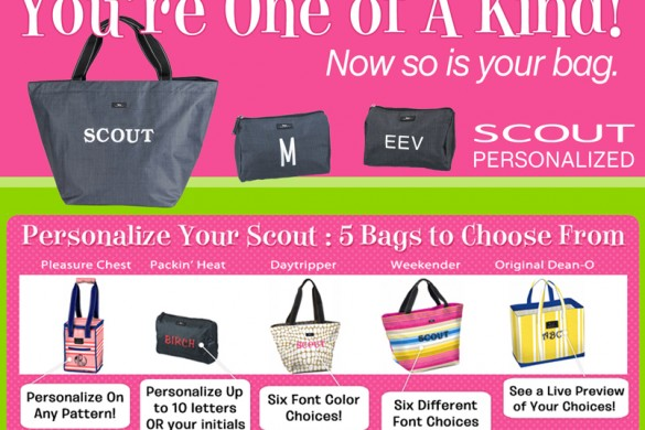 Personalize-your-Scout-9-1