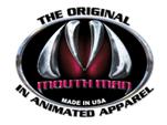 mouthman-logo