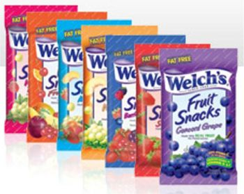 welch_fruit_snacks_fda_approved