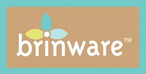 Brinware-Logo-495x251