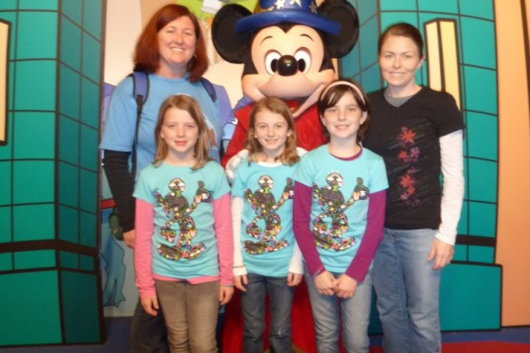 Disney-Jan-2011-034-768x1024
