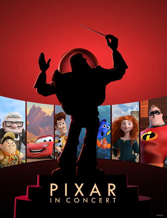 PixarInConcert_Characters2
