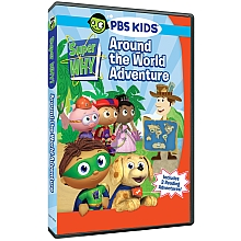 SuperWHY-around-the-world-DVD