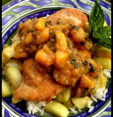 Chicken-with-nectarinebasil-374x495