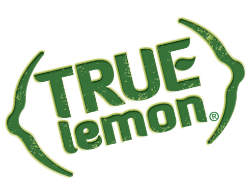 True-Lemon-495x386