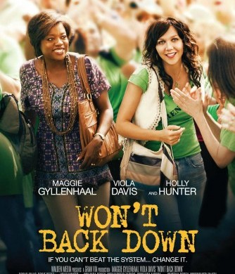 WontBackDownPoster-334x495