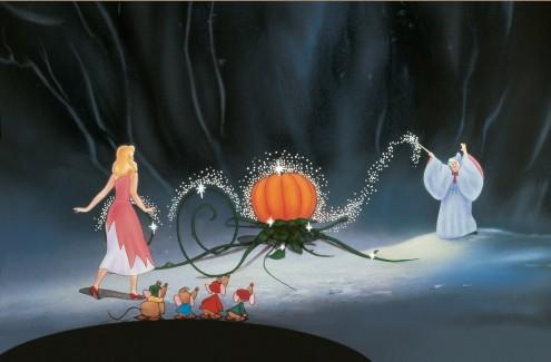 pumpkin-495x325