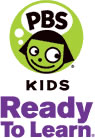 pbs_ready_to_learn