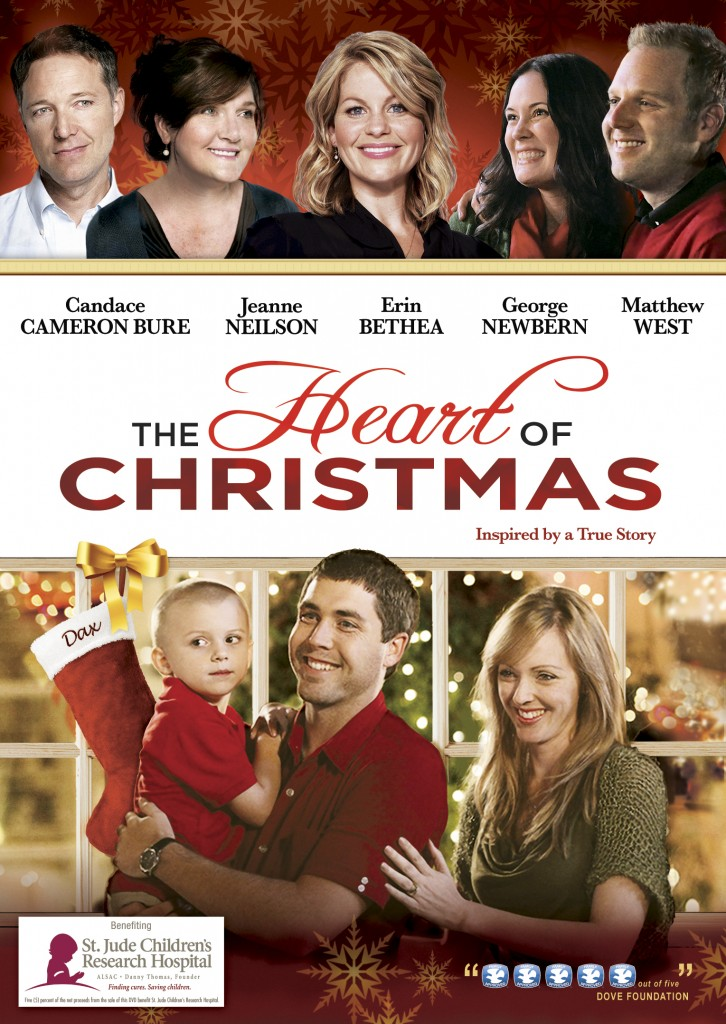 Heart-of-Christmas_Final-726x1024