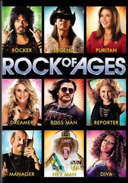 rockofagesdvd