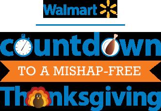 Walmart-Mishap-Free-Thanksgiving-Logo