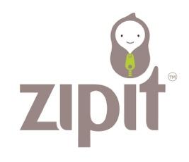 ZIPIT-LOGO-single