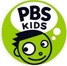 pbs-kids