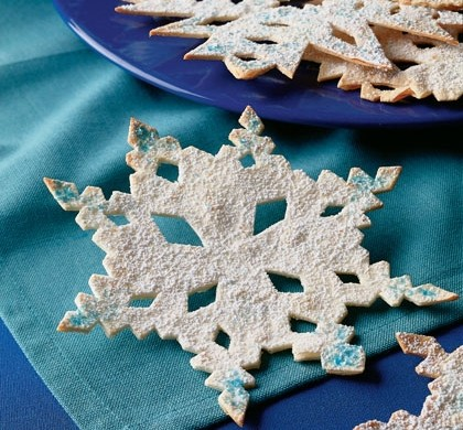 sweet-tortilla-snowflakes-winter-recipe-photo-420-FF1202CKBKA02