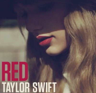 taylor-swift-red-album
