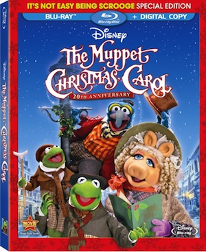 themuppetchristmascarol