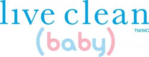 Live-Clean-Baby-Logo_hires-495x190