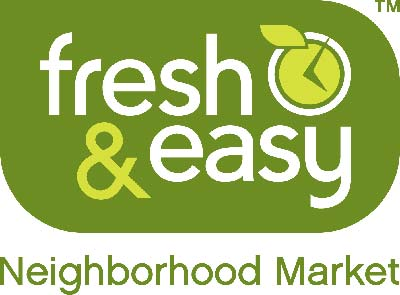 fresh-and-easy-logo