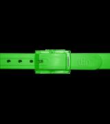 greenbelt_copy_1