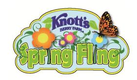 KnottsSpringFling