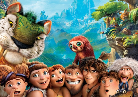 Croods_RatedPosterFinal_rgb