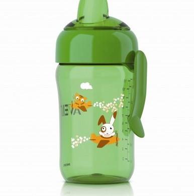 Spout-Cup-Green-386x495