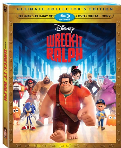 WreckItRalph-Box-Art-405x495
