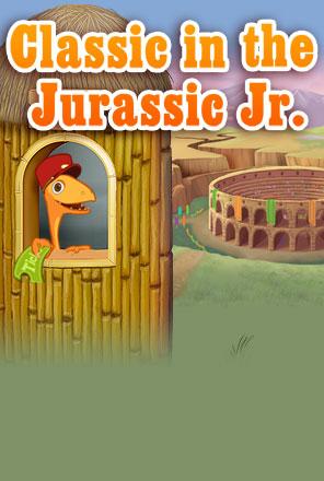dinosaurtrain_classic_card_1