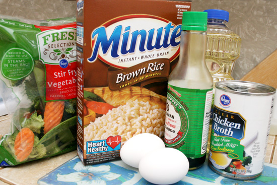 minute_rice_ingredients