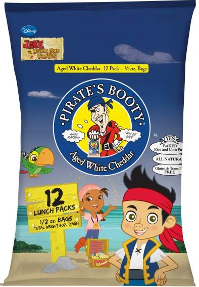 piratebooty