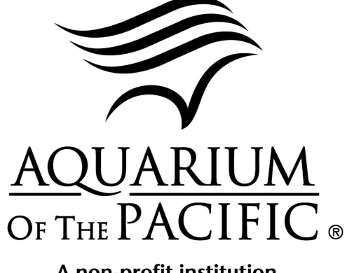 Aquarium_of_the_pacific-495x435