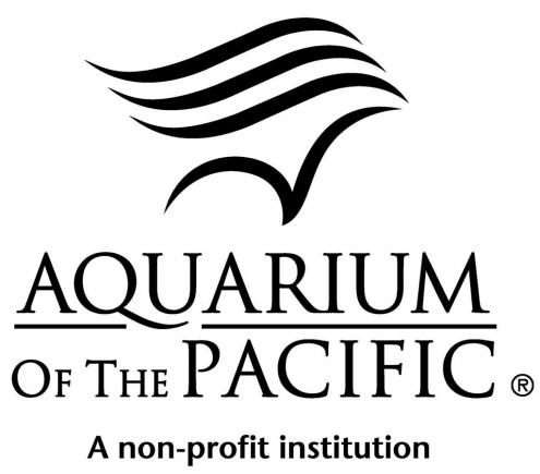 Aquarium_of_the_pacific