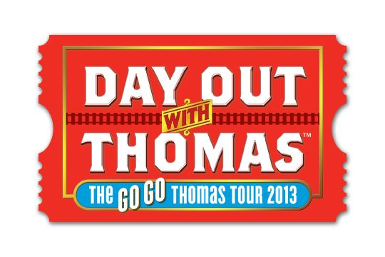Day_out_with_thomas