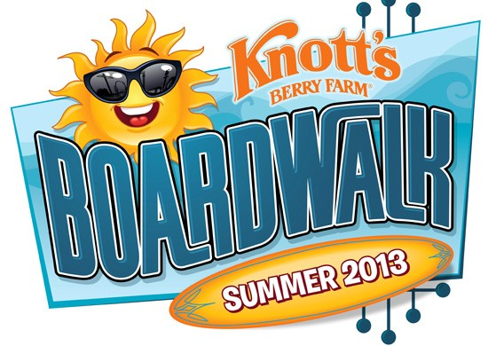 KBF-Boardwalk-Logo
