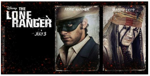 The_Lone_Ranger_Disney-495x252