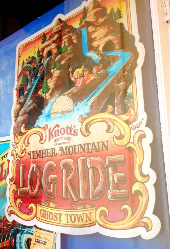 knotts_logride_poster