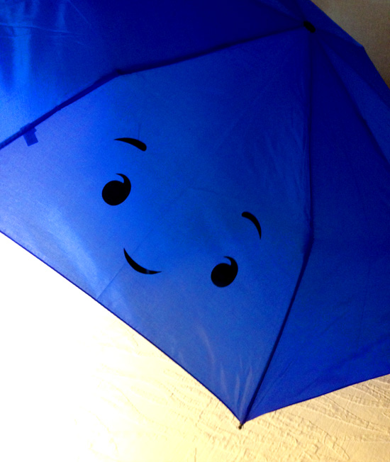 #monstersuevent_blue