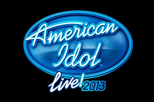 AmericanIdolLive_2013