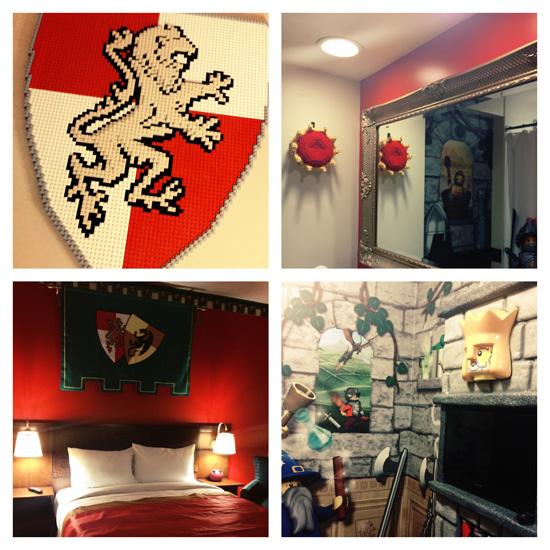 Legoland_hotel_kingdom
