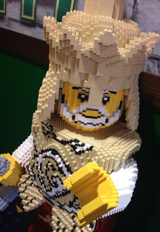 Legoland_hotel_model