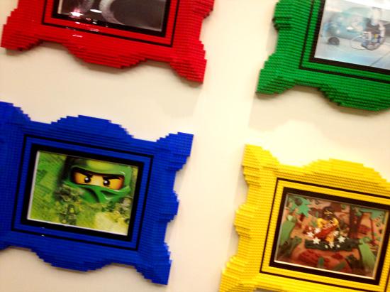 Legoland_hotel_pictureframe