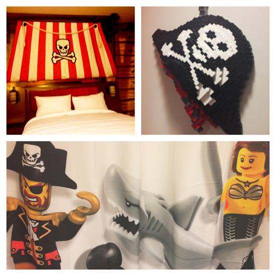 Legoland_hotel_pirateroom