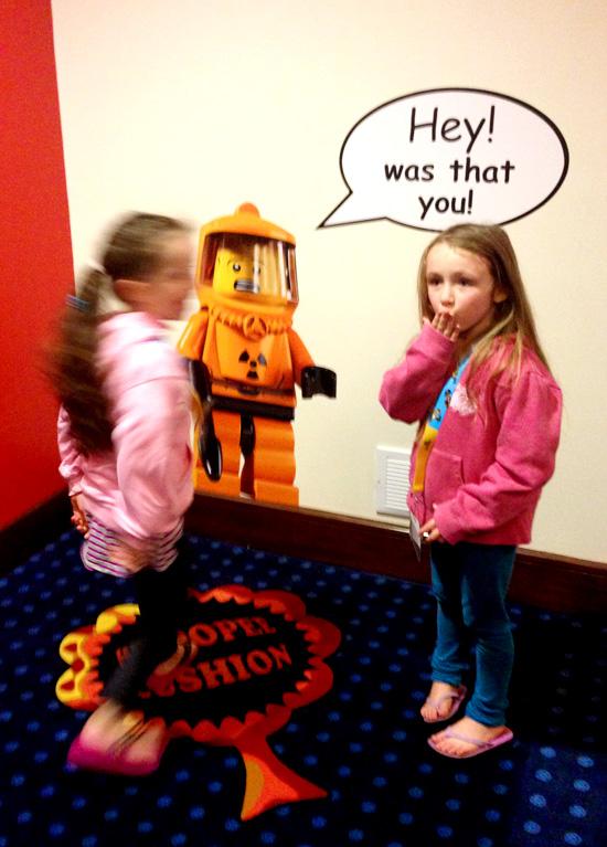 Legoland_hotel_whoopey