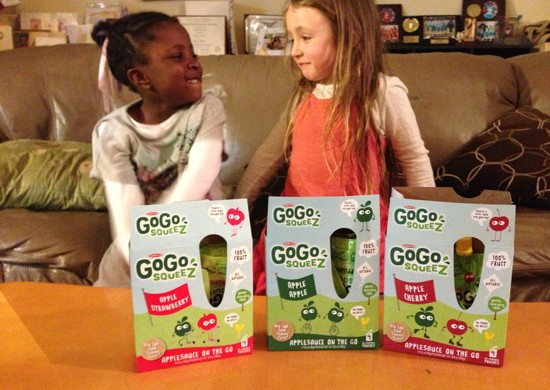 gogosqueez_girls
