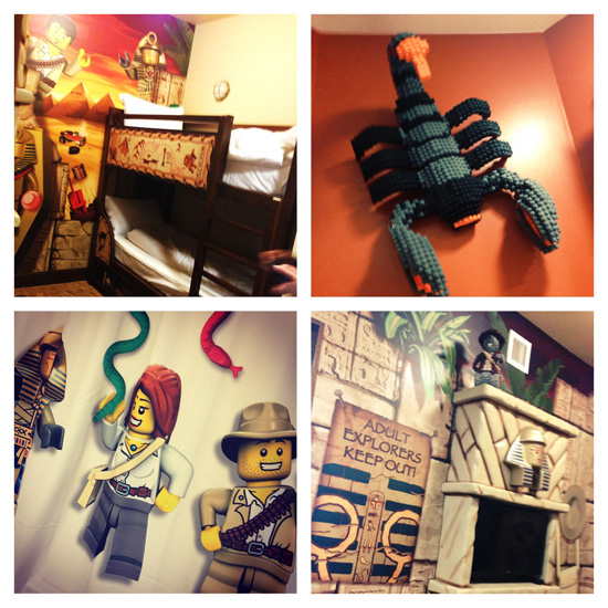 legoland_hotel_adventureroo