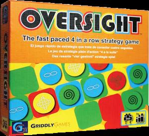oversightbox-300x274